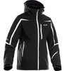 Куртка 8848 Altitude - Savage Ski Softshell Black мужская