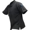 Рубашка поло Innodri Vertx