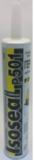 Автомобильный герметик Isoseal P501 310мл (12шт/кор)
