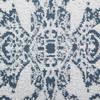 Полотенце 55х100 Abyss & Habidecor Nymphea 306 bluestone