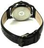 Купить Наручные часы скелетоны Orient FDB08002B0 по доступной цене