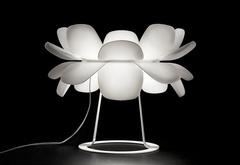 настольная лампа Infiori