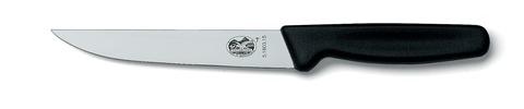 Нож для разделки мяса 18 см Victorinox (5.1803.18)
