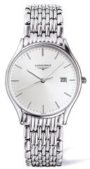 Наручные часы Longines L4.759.4.72.6