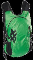 Рюкзак Asics Running Backpack