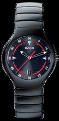 Наручные часы Rado 115.0677.3.015