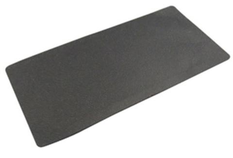 Антискользящий коврик PZ-512