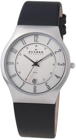 Купить Наручные часы Skagen 233XXLSLC по доступной цене