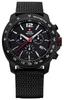 Купить Наручные часы Swiss Military By Chrono SM34033.06 по доступной цене