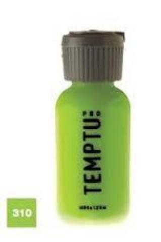 TEMPTU Dura Colour  - тон 310 Jade 30 мл