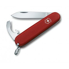 Нож Victorinox модель 2.2303 Ecoline Bantam