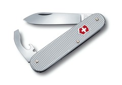 Армейский нож Alox Bantam Victorinox (0.2300.26)