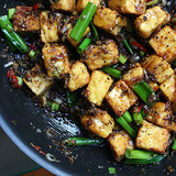 https://static12.insales.ru/images/products/1/3317/50367733/compact_black_pepper_tofu.jpg