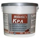 BOSTIK Клей для паркета универсальный смоляной TARBICOL KPA 25 кг