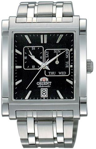 Купить Наручные часы Orient FETAC002B0 по доступной цене