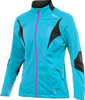 Куртка Craft PXC High Performance Blue женская