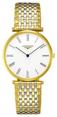 Наручные часы Longines L4.766.2.11.7