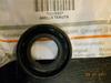 Сальник (уплотнительное кольцо) для стиральной машины Indesit (Индезит)/Ariston (Аристон) - 25x47x10 (G2)- 002592