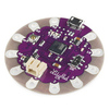 Фото LilyPad Arduino USB