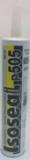 Автомобильный герметик Isoseal P505 310мл (12шт/кор)