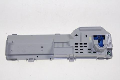Модуль для стиральной машины Electrolux (Электролюкс)/ Zanussi (Занусси) - 973914901403001, 1321202283, 1324017209