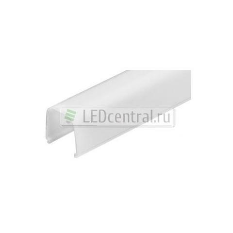 Экран ECO-WIDE-(B)-H20-2000 RRC Opal-PM