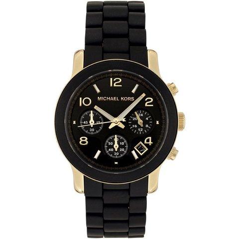 Купить Наручные часы Michael Kors MK5191 по доступной цене
