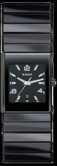 Наручные часы Rado 152.0347.3.019