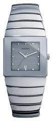 Наручные часы Rado 152.0432.3.012