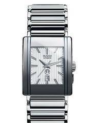Наручные часы Rado 580.0692.3.010