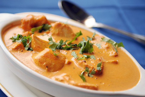 https://static12.insales.ru/images/products/1/3342/11742478/butter_chicken.jpg