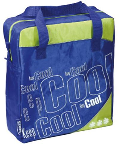 Сумка-холодильник (изотермическая) Ezetil Keep Cool Holiday 17 (17 л.)