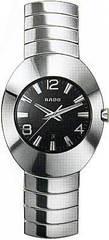 Наручные часы Rado 152.0493.3.015