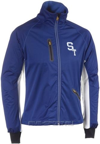 Лыжная Куртка Stoneham Exercise унисекс