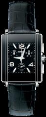 Наручные часы Rado 538.0591.3.115