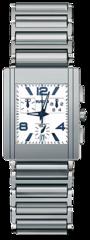 Наручные часы Rado 538.0591.3.010