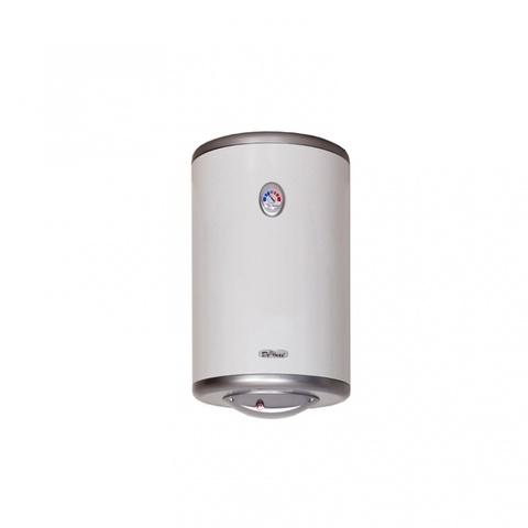 Накопительный водонагреватель De Luxe Premier 3W30V