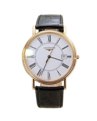 Наручные часы Longines L4.790.2.11.2