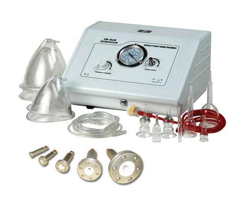 Аппарат для вакуумно-роликового массажа модель 818-А