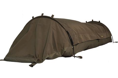 Спальный мешок-палатка Carinthia Micro Tent Plus