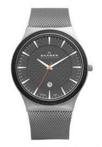 Купить Наручные часы Skagen 234XXLT по доступной цене