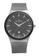 Наручные часы Skagen 234XXLT