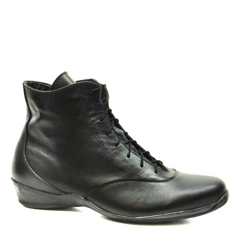478469 ботильоны женские. КупиРазмер — обувь больших размеров марки Делфино