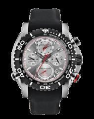 Наручные часы Bulova Precisionist 98B210