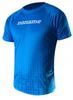 Элитная беговая футболка Noname Sublima 13, blue