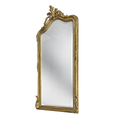 Зеркало настенное Луи от Roomers