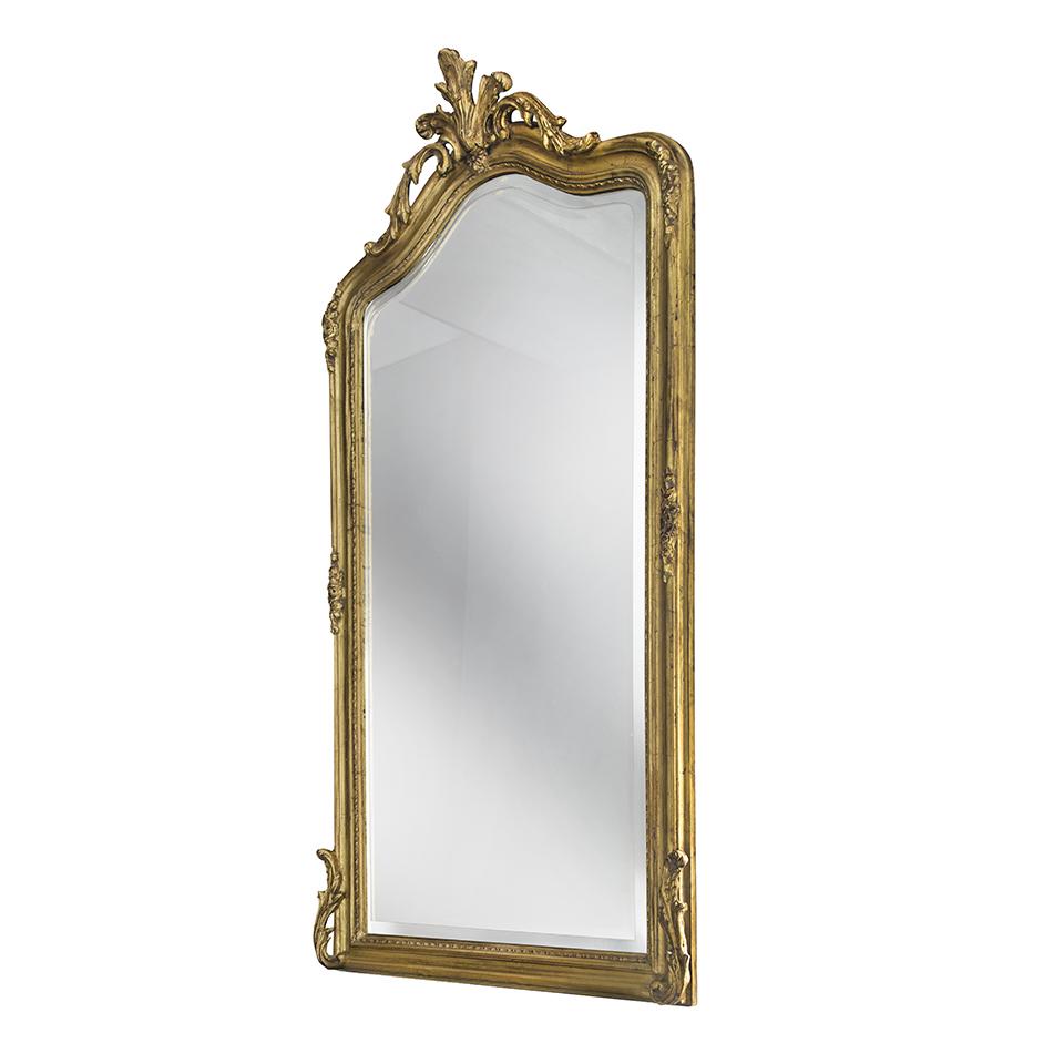 Зеркала Зеркало настенное Roomers Луи zerkalo-nastennoe-lui-ot-roomers-niderlandy.jpg