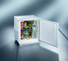 Минихолодильник Dometic miniCool DS200 (белый)