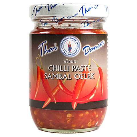 https://static12.insales.ru/images/products/1/3356/21523740/Chilli-Paste-Sambal-Oelek-227g.jpg
