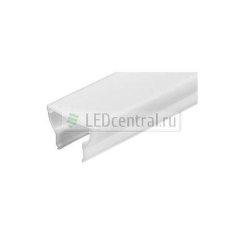 Экран ECO-WIDE-(B)-H20-2000 TPZ Opal-PM